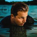 """Robin Stjernberg släpper sin mycket personliga EP """"Under Water""""!"""
