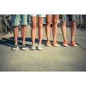 SoftScience – Supreme comfort footwear – the Drift
