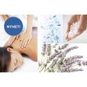 NYHET! Koncept för massageterapeuter