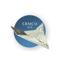 Årets FABEKO-konferanse inngår i den internasjonale betongkonferansen i Oslo 7.- 8. juni