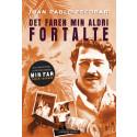 Escobar på Norgesturne