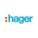 Hager Elektro AB expanderar i Stockholmsregionen