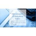 Ledig stilling: Forretningsutvikler | Siviløkonom, Oslo