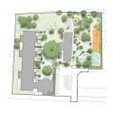 Nu byggs Asklunda förskola om för framtiden