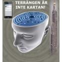 Är en Iphone mer komplicerad än människans psyke?