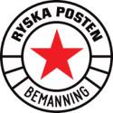 Ryska Posten Bemanning öppnar kontor i Göteborg