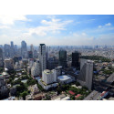 The new era of building green in Thailand