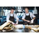 Nya kökschefer när Park Inn by Radisson Lund satsar på bistromeny med lokala råvaror