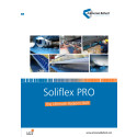Soliflex pro, The Ultimate Hygienic Belt