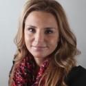Carat rekryterar Ylva Hvarfner som Kundansvarig Projektledare