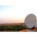 GLOBAL Technologies et Eutelsat  font équipe avec Mattel en Mauritanie