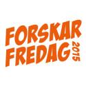 ForskarFredag i Eskilstuna: Från ett hållbart Lagersberg till gängliv i fransk förort