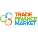 Trade Finance Market (TFM) Size Definition and Scope,Market Estimation,Performance – Potential Model,Forecasts by  2015-2025 (USD Billion)