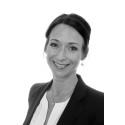 Emma Hördegård blir ny senior rekryteringskonsult på OnePartnerGroup i Växjö