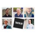 Samtrafiken: Här är finalisterna till Trafiklabhjälte 2016
