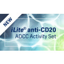 Euro Diagnostica announces launch of a new Product Line - iLite® Assay Ready Cells for determination of ADCC activity