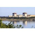 Veidekke bygger för att säkra norra Europas största kraftstation