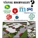 Vilket parti lovar bygga klart Highvalley Skateworld?