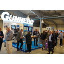 Security User Expo 2017