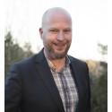 White satsar på digital utveckling och rekryterar CIO till ny organisation