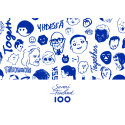 "Planmeca celebrates 100 years of Finnish independence: ""Finland is an exceptional breeding ground for health tech innovations"""