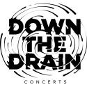 Beatbox Entertainment bliver til Down The Drain Concerts