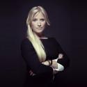 Sveriges snabbast växande konsultbolag utmanar branschen