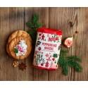 NYHET! Wasa lanserar knäckebröd med smak av pepparkaka i limited edition