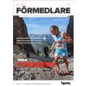 Hjertamagasinet 2016 - Din Lokala Förmedlare
