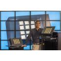IBM kehittää aivojen toimintaa jäljittelevän supertietokoneen Lawrence Livemore National Laboratoryn käyttöön