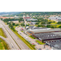 Svenska Hus utökar beståndet med två fastigheter i Region Göteborg