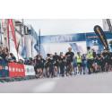 Einladung zum SportScheck RUN 2019 - Lauftipps für hohe Temperaturen