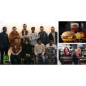 Ny rekyteringsutbildning i samarbete med McDonalds