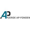 AP4:s fondkapital ökade till 312 miljarder kronor, en ny rekordnivå
