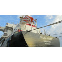 V.Ships awarded first contract in Shanghai's Free Trade Zone with MSFL