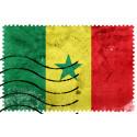 La Poste Sénégal choisit Eutelsat pour interconnecter 200 de ses bureaux