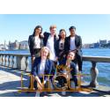 Stockholmsk K-pop i Danskarusellen-final