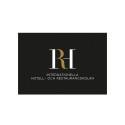 SIR blir Internationella Hotell- och Restaurangskolan
