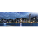 ​WIT Hospitality makes its debut in Hong Kong this March