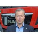 MAN Truck & Bus Danmark udnævner Eftermarkedsdirektør