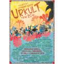 20-årsjubilerande Urkultfestivalen sätter programmet
