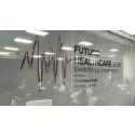 Klinikin digitaaliset ratkaisut tuovat mitattavaa hyötyä terveydenhuoltoon