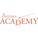 El Sistema Academy – tredje upplagan