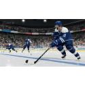 HockeyAllsvenskan is making a debut in EA SPORTS™ NHL™ 18