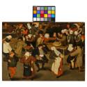 Nytt konstsamarbete: Uppsalas konstskatter i stor utställning på Zornmuseet