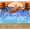 The Beach Boys exklusivt för Dalhalla