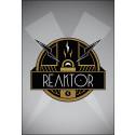 Reaktor Recordings - ny label på Universal Label Group