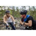 Ny kampanj uppmuntrar fler att bli fysiskt aktiva