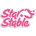 Star Stable byter logotype för en mer modern look.