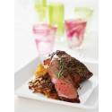 Garulo Catering - Förändringar i alkohollagen gynnar cateringföretag